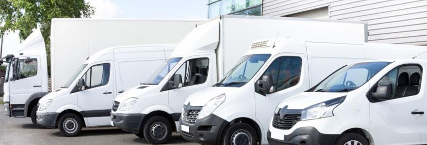 Comment louer un fourgon ou un van aménagé à moindre coût